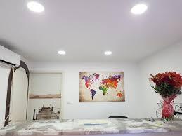 chambre d hote salou hostal montsant chambres d hôtes salou