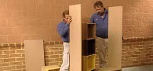 Kvartal Room Divider How To Install A Hanging Room Divider Ikea Kvartal Interior