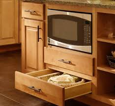 Specialty Kitchen Cabinets Kitchen Cabinets Ma Associated Builders And Contractors Inc