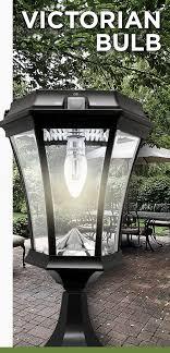 commercial solar lighting for parking lots gama sonic solar lighting