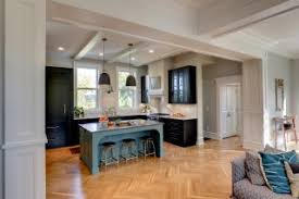 sles of kitchen cabinets woodworking designed and made