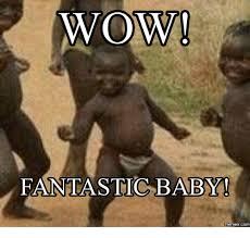 Fantastic Memes - 25 best memes about babies meme babies memes