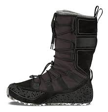 winter s boots in uk 451 best boots images on shoes boots and boots