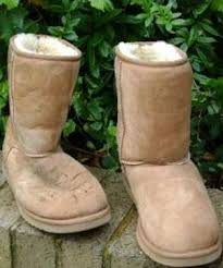 s prague ugg boots cleaning ugg boots practical water and