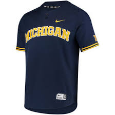 michigan wolverines fan gear michigan wolverines merchandise jcpenney sports fan shop