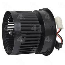 nissan juke qatar review hvac blower motor 4 seasons 76952 fits 11 16 nissan juke 1 6l l4