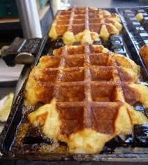 recette de cuisine belge les 135 meilleures images du tableau cuisine belge sur