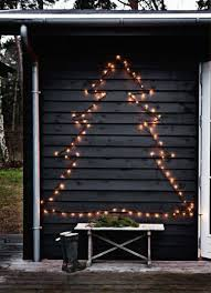 105 best artificial christmas trees images on pinterest xmas