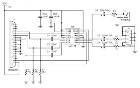 wire diagram for 3 way switch with two lights tags how to wire