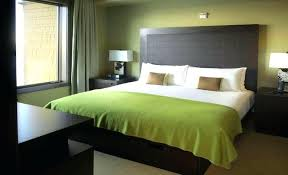 green paint colors for bedroom green bedroom decor bedroom colors green paint color schemes room