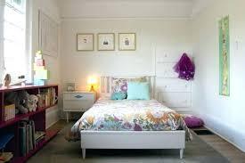 accessoire de chambre accessoire de chambre la touche f minine pour une chambre d co