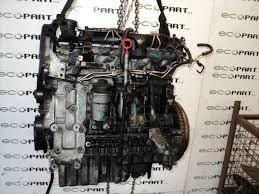2005 volvo s60 2 4 diesel engine code d5244t5 163bhp ebay