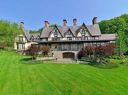 Canadian Houses 18 Best Famous Canadian Homes U0026 Buildings Images On Pinterest In