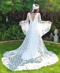 robe de mari e gothique robe de mariée gothique sinister déguisements
