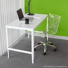 Desktop Drafting Table White Retro Office Desk Drafting Table Free Shipping Today