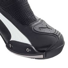 bike boots sale ferrari men shoes cheap u003e off61 discounted