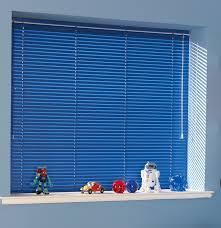 For A Modern Boys Bedroom Choose Venetian Blinds  MyBlindsie Blog - Boys bedroom blinds