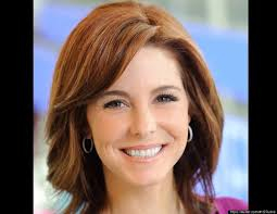 nbc reporter stephanie haircut the 25 most dangerous people in financial media