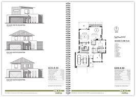 simple efficient house plans simple eco house design floor plan thesouvlakihouse com