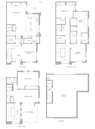 100 tri level floor plans burnett tri level house and land