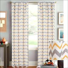 Light Yellow Sheer Curtains Curtains For Grey Living Room Window Curtain Grey Luxury Tulle