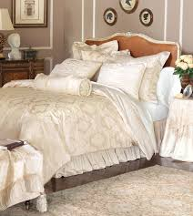 Luxury Bedding by Bedroom Luxury Bedding King Dimensions Of King Size Beds