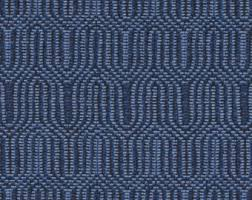 Woven Upholstery Fabric For Sofa Kitchen Chair Fabric Etsy