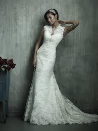 laced wedding dresses laced wedding dresses weddingcafeny com