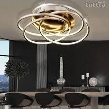 Esszimmer Beleuchtung Uncategorized Schönes Esszimmer Beleuchtung Ebenfalls Verlockend
