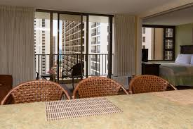 1910 waikiki banyan ocean view suite 1 bedroom apartments for