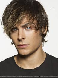 2015 New Hairstyles For Men by New Haircut For Long Hairs 2014 2015 Long Hairstyles For Men 7