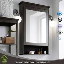 Bathroom Mirror Cost Chinese Supplier 1 5 2 3 4 5 6mm Thickness Aluminum Mirror Cost