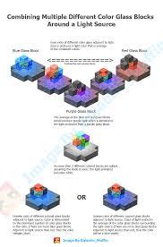 robotsheep u0027s profile member list minecraft forum