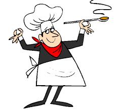 recherche chef de cuisine chef cuisinier disponible afrikannonces côte d ivoire