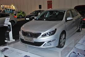 peugeot 408 used car my auto fest 2016 offers deals and previews autoworld com my