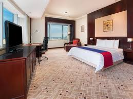 This Closest Crowne Plaza Pudong Shanghai Shanghai China People U0027s Republic Of