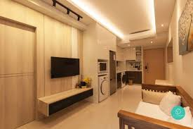 home designer pro square footage small home designs live small and have it all