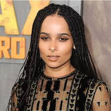 embrace braids hairstyles 30 whimsical braids for long hair we can t get over byrdie