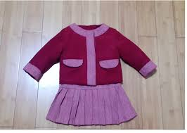 Luxury Designer Baby Clothes - coat picture more detailed picture about high end 2016 luxury