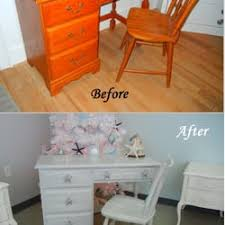 christina u0027s attic treasures furniture stores 827 s kerr ave