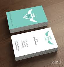 related image business card stationary design pinterest