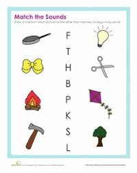 beginning blends 2 spelling worksheets phonics and first grade