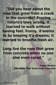2pac poem