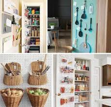 decoration pour cuisine decoration pour la cuisine waaqeffannaa org design d intérieur