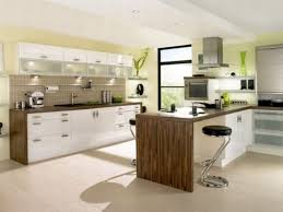 ipad kitchen design app home interior decor ideas