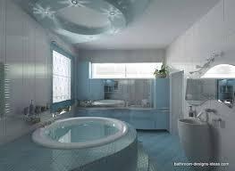 Designer Bathroom Luxury Bathroom Designer Bathroom Blue Bathroom Bathroom Tv High