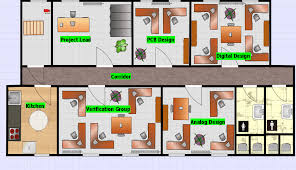 Home Office Design Software Free Office Design Wonderful Medical Office Layout Photos Design