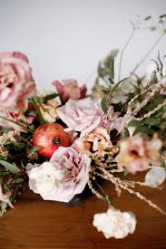 thanksgiving tabletop ideas 264 best flora images on pinterest a romantic floral