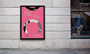opera bureau de change bureau de change opera bureau change opera hd wallpaper