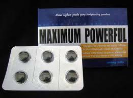 obat kuat herbal maximum powerful obat vitalitas terbaik toko